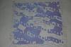 Linocut print (1color)