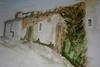 Crete village Mochos