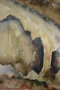 Crete Cavern