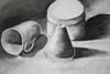 Pots and jugg